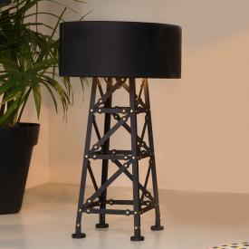 Moooi Construction Lamp S Stehleuchte mit Dimmer
