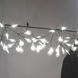 Moooi Heracleum Endless LED Pendelleuchte