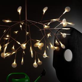 Moooi Heracleum II LED Pendelleuchte