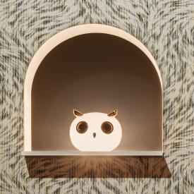 Moooi Pet Lights Tischleuchte mit Dimmer, Vorgängermodell