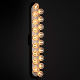Moooi Prop Light LED Wandleuchte