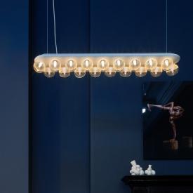 Moooi Prop Light Single LED Pendelleuchte, Vorgängermodell