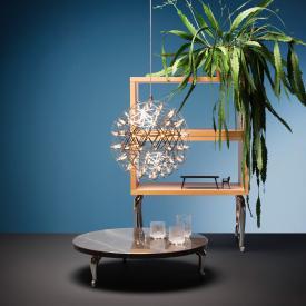 Moooi Raimond LED Pendelleuchte, Auslaufmodell