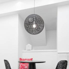 Moooi Random Light LED Pendelleuchte