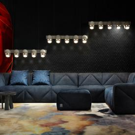 Moooi The Party LED Pendelleuchte