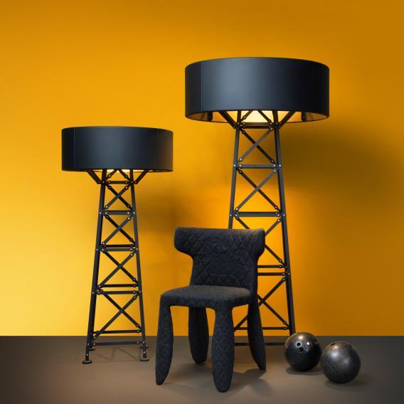 Moooi Construction Lamp L Stehleuchte mit Dimmer