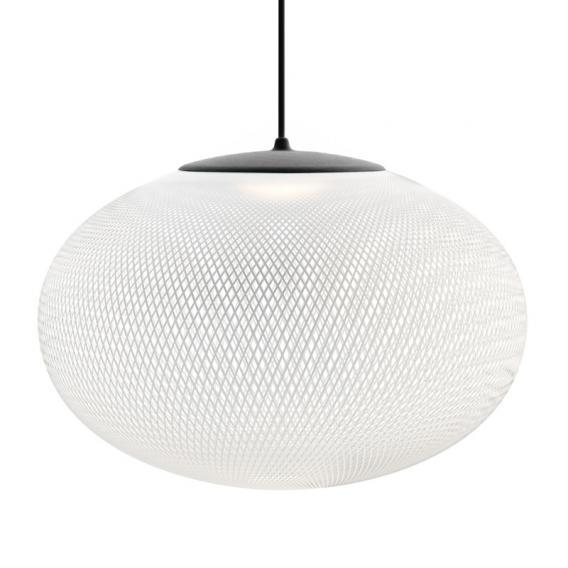 Moooi NR2 LED Pendelleuchte