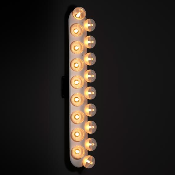 Moooi Prop Light LED Wandleuchte