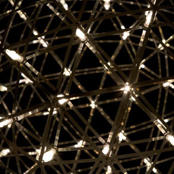 Moooi Raimond LED Pendelleuchte