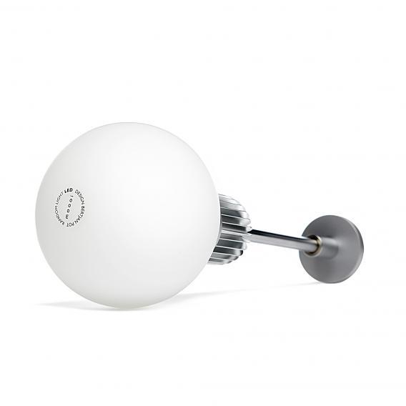 Moooi Random Light LED Pendelleuchte, Vorgängermodell