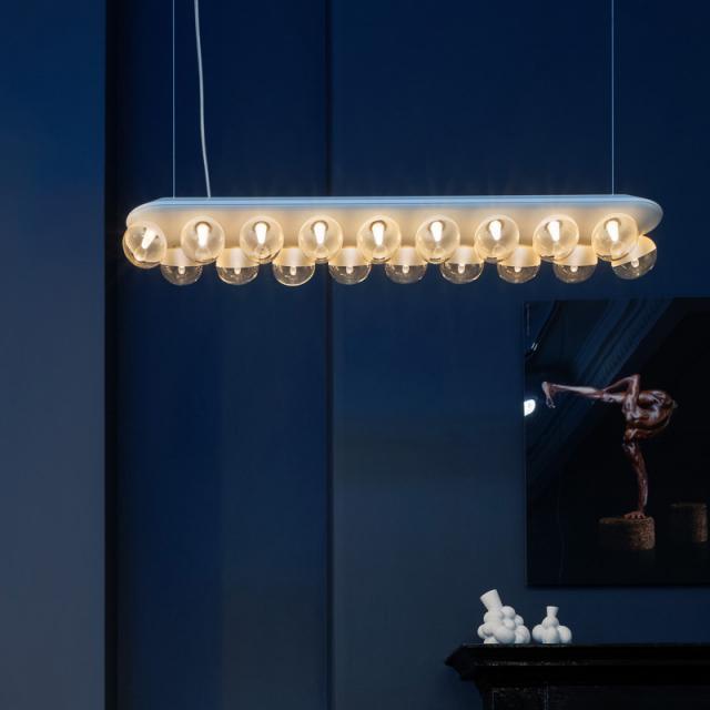 moooi Prop Light Single LED Pendelleuchte