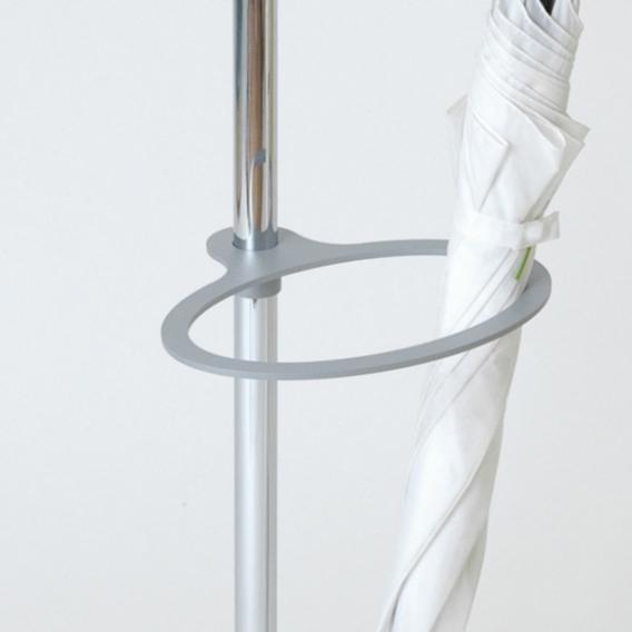 MOX SLEIS Schirmständer für Garderobenständer