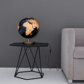 Müller emform STELLAR LIGHT LED Globus