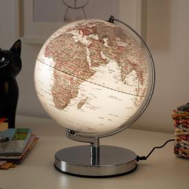 Müller emform TERRA LIGHT Globus