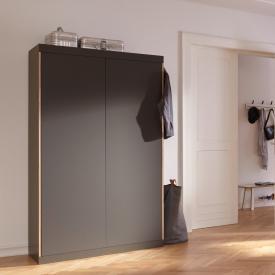 Müller FLAI Kleiderschrank mit Schublade