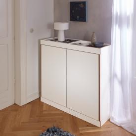 Müller FLAI Kommode mit Türen