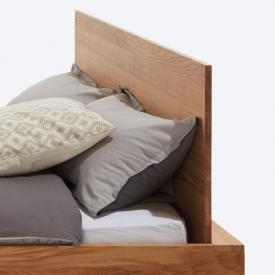 Müller FLAI Kopfteil für Bett
