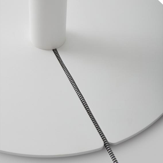 Müller DUOTABLE Tisch