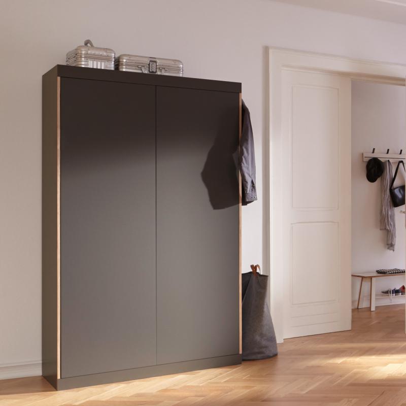 schrank birke awesome ikea schrank aneboda ikea kommode aneboda birke with schrank birke. Black Bedroom Furniture Sets. Home Design Ideas