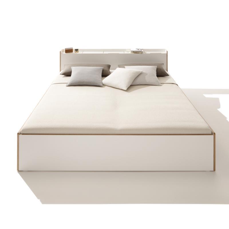 m ller nook doppelbett nk 180 reuter. Black Bedroom Furniture Sets. Home Design Ideas