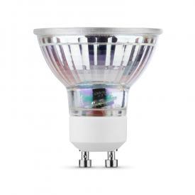 MÜLLER-LICHT LED GU10