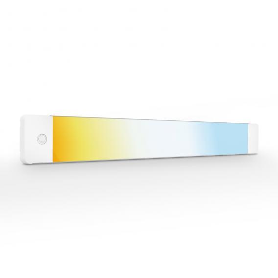 MÜLLER-LICHT tint Alba LED Unterbauleuchten