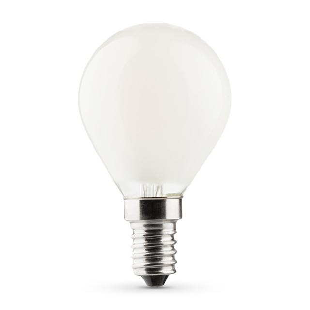 MÜLLER-LICHT LED Filament E14, matt