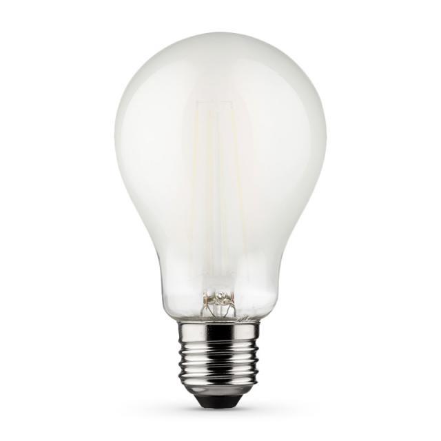 MÜLLER-LICHT LED Filament E27, matt
