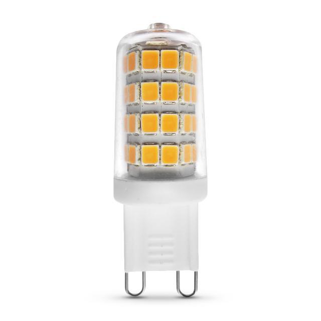 MÜLLER-LICHT LED G9