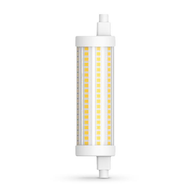 MÜLLER-LICHT LED R7s