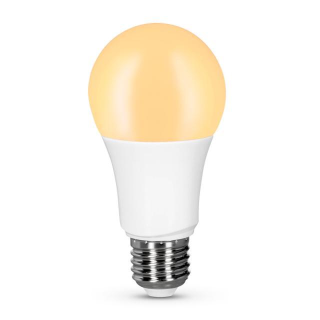 MÜLLER-LICHT tint LED dimming E27