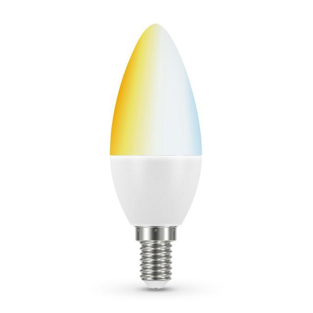 MÜLLER-LICHT tint LED white E14