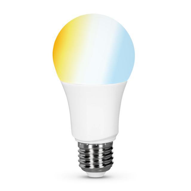 MÜLLER-LICHT tint LED white E27