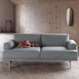 Muuto Compose Sofa