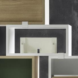 Muuto Stacked 2.0 Regal