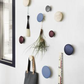 Muuto The Dots Garderobenhaken