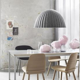 Muuto Under The Bell Pendelleuchte