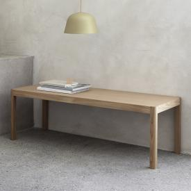 Muuto Workshop Couchtisch