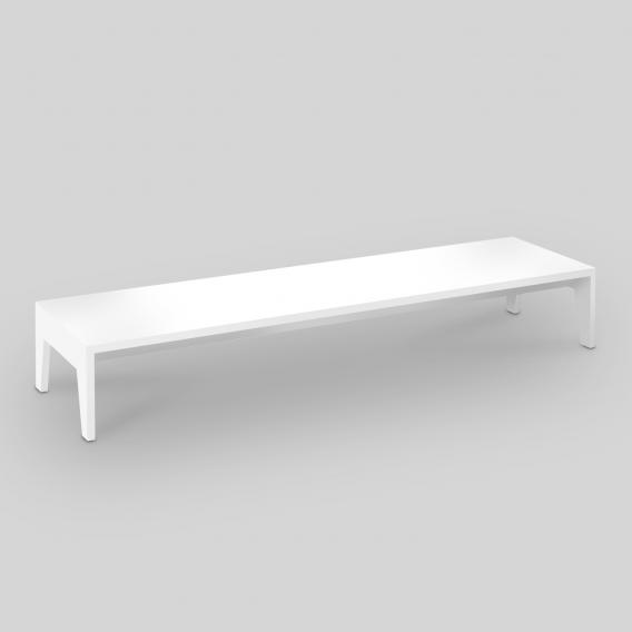 Muuto Stacked 2.0 Podium Regal