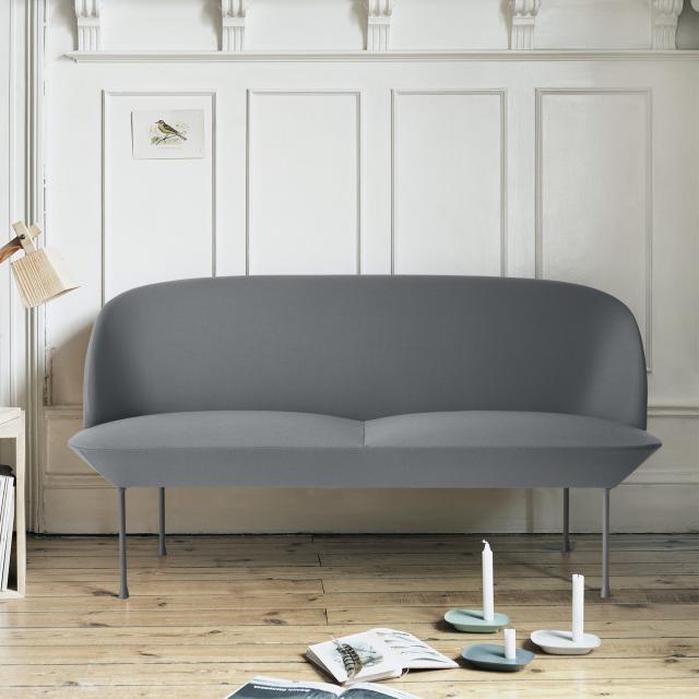 Sofa designklassiker  Design-Sofa kaufen » Ratgeber Designersofas bei REUTER