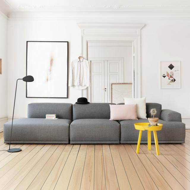 Design-Sofa kaufen » Ratgeber Designersofas bei REUTER