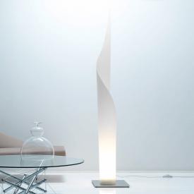 NEMO CALLA FLOOR LED Stehleuchte mit Dimmer