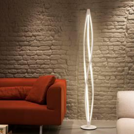 NEMO IN THE WIND FLOOR LED Stehleuchte mit Dimmer