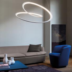 NEMO KEPLER PENDANT UPLIGHT LED Pendelleuchte