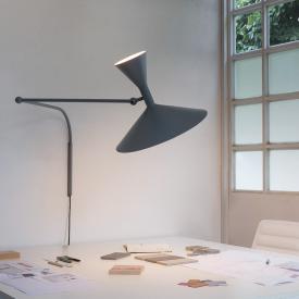 NEMO LAMPE DE MARSEILLE Wandleuchte 2-Stufenschalter