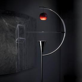 NEMO NEWTON LED Stehleuchte mit Dimmer