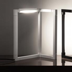 NEMO SPIGOLO XS TABLE LED Tischleuchte