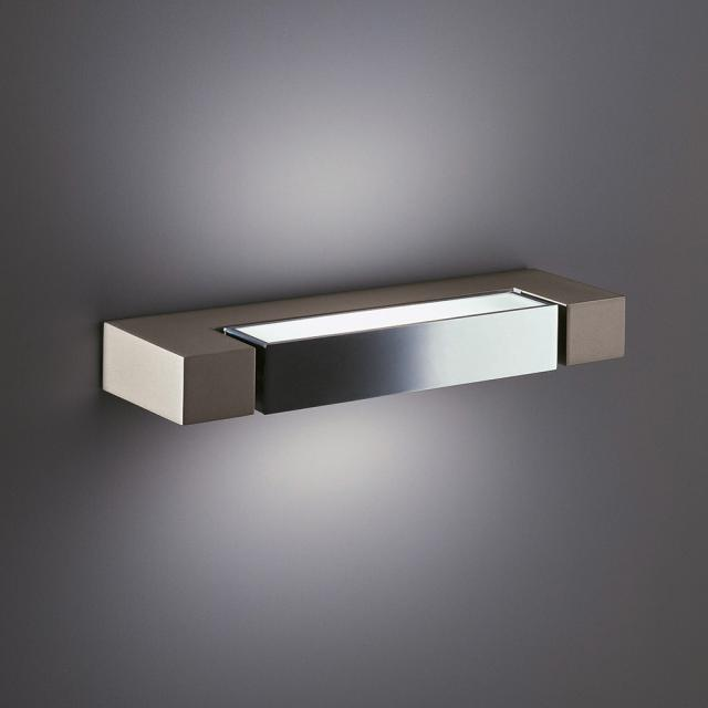 NEMO ARA 29 LED Wandleuchte