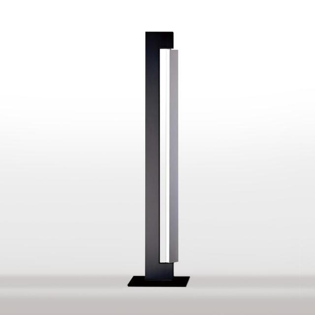 NEMO ARA MK3 LED Stehleuchte mit Dimmer