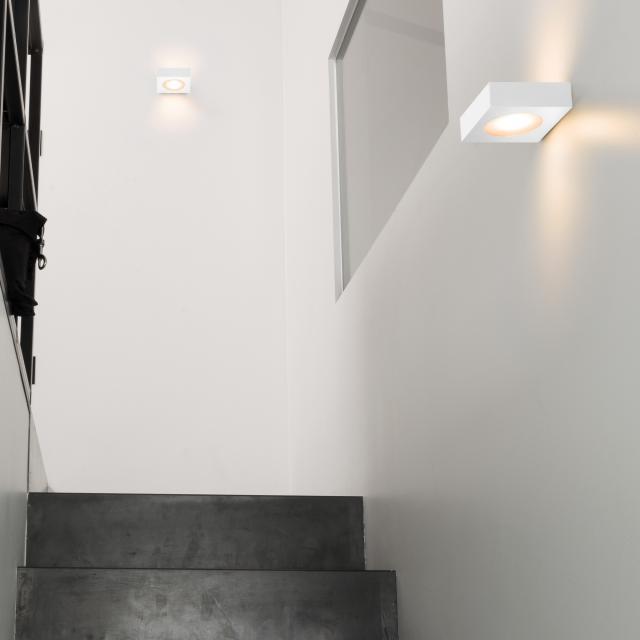 NEMO FIX DOUBLE EMISSION LED Wandleuchte